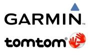 Venta, Reparaci�n y Actualizaci�n de Garmin y TomTom
