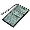 Baterias para Gps (iqn200sl)