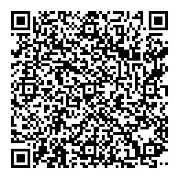 Lee este código QR con tu celular para incluirnos en tu agenda de contactos