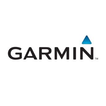 Configuracion Anual Gps Garmin (12m)