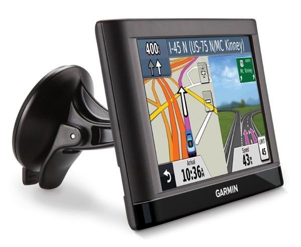 Garmin Drive 40